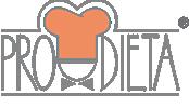 Prodieta Logo